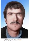 محمدحسن برادران