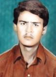 احمدرضا برزگر
