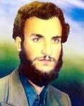 محمد منتظر قائم